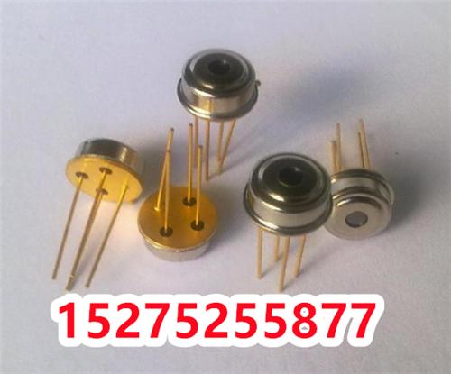 电磁传感器,磁电式传感器和霍尔传感器的工作原理