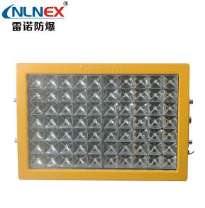 在LED防爆灯领域中功率因数指的是什么