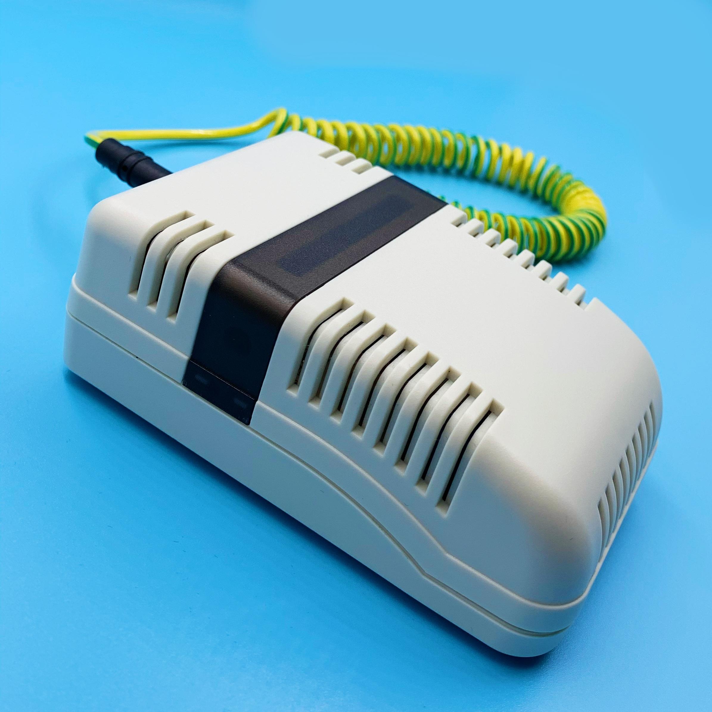 sense-id:2.4G設備電流監測儀