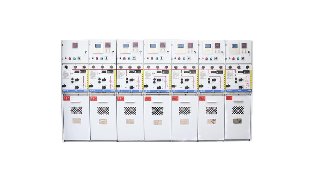 关于固体柜各种结构类型的详细介绍