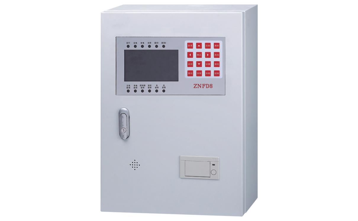 电气火灾监控系统的运作标准是怎样的
