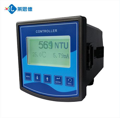 浊度在线检测仪的主要特点及技术指标