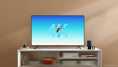 OPPO智能電視K9隆重登場,整體性能得到全面升級