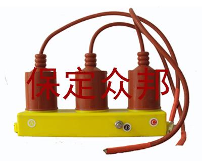 什么是过电压保护器,它的工作原理是怎样的