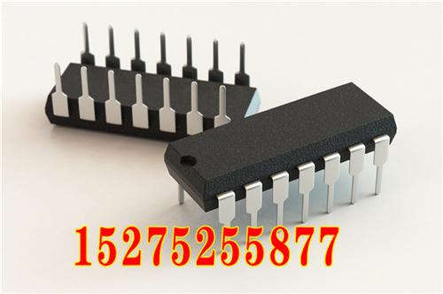 廠家直銷LED定時芯片 8腳觸發定時IC芯片低功能體積小重量輕