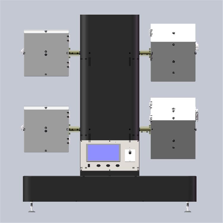 ICI起毛起球测试仪的技术特点是怎样的