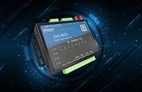 远程测控终端RTU的基本功能是什么