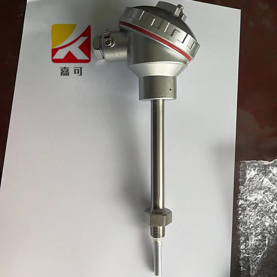 热电阻的常见故障有哪些