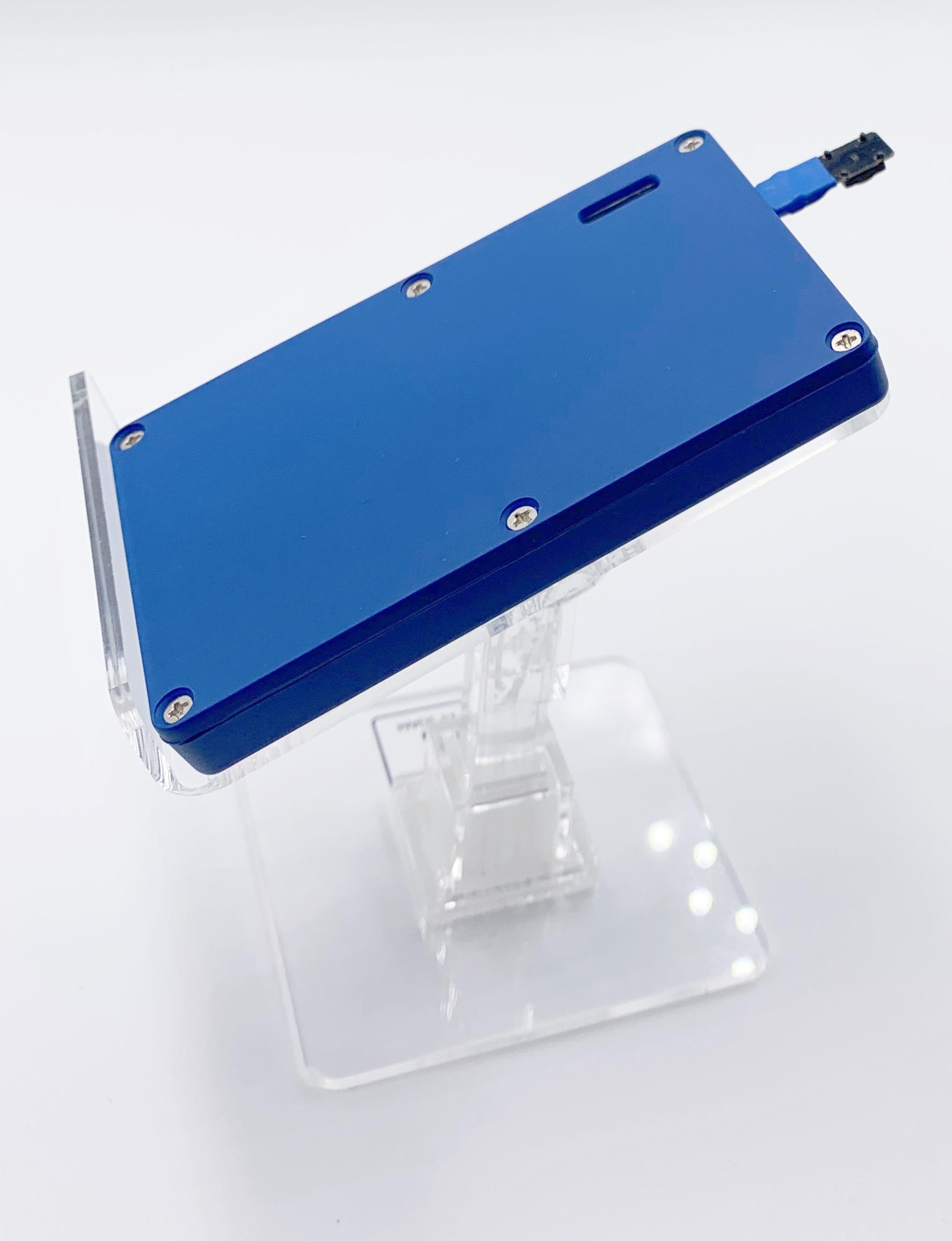 sense-id:卡式半有源温湿度标签