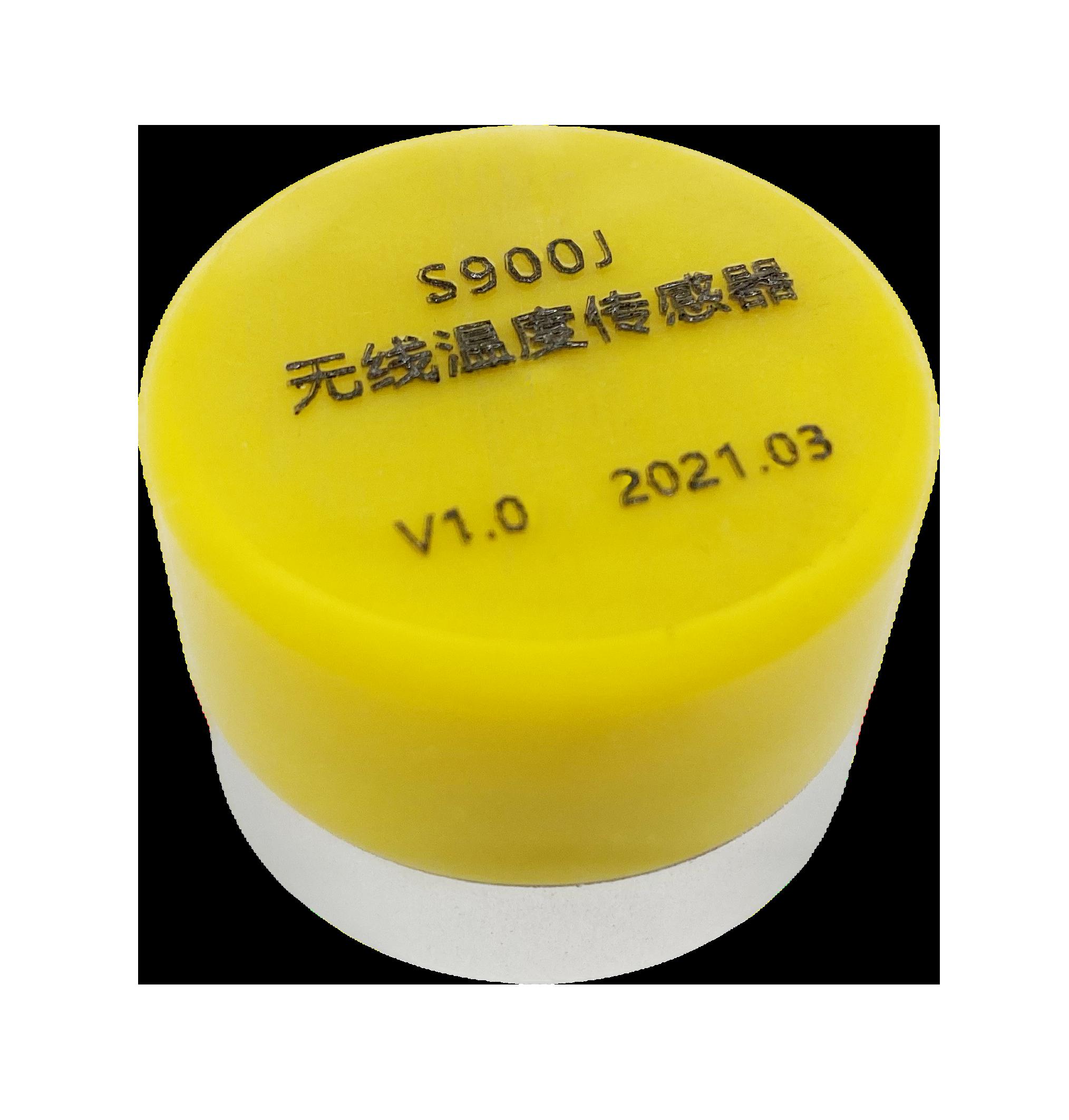 耐張線夾測溫裝置的功能特點及技術參數