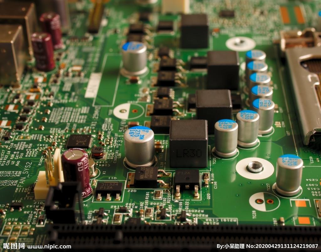 适用于5-80V输入的高精度降压LED恒流驱动芯片