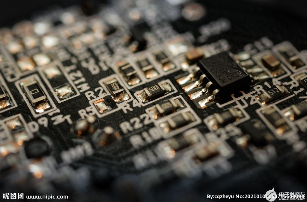 AP2912平均電流型LED降壓恒流