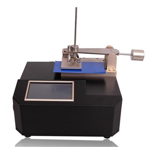 清漆划痕试验仪的简介,它的作用是什么