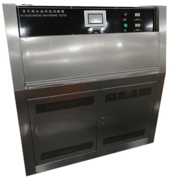 QUV紫外线耐候试验箱的功能都有哪些