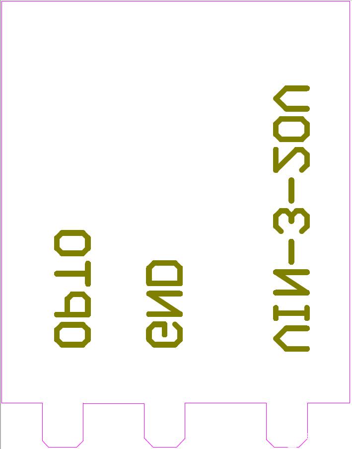 pIYBAGCcmI-ARoR-AAAbMUAWLlA285.png