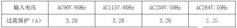 pIYBAGCcmQqACn75AAA0ynFH5-4754.png