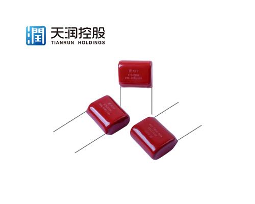 二極管在電路中的工作原理