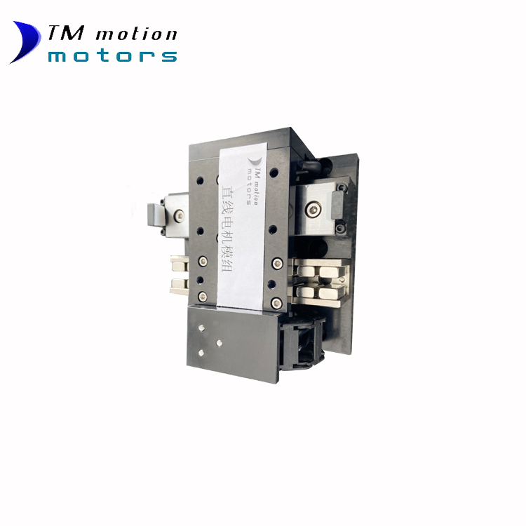 直线电机模组激光切割设备在汉服加工中的应用