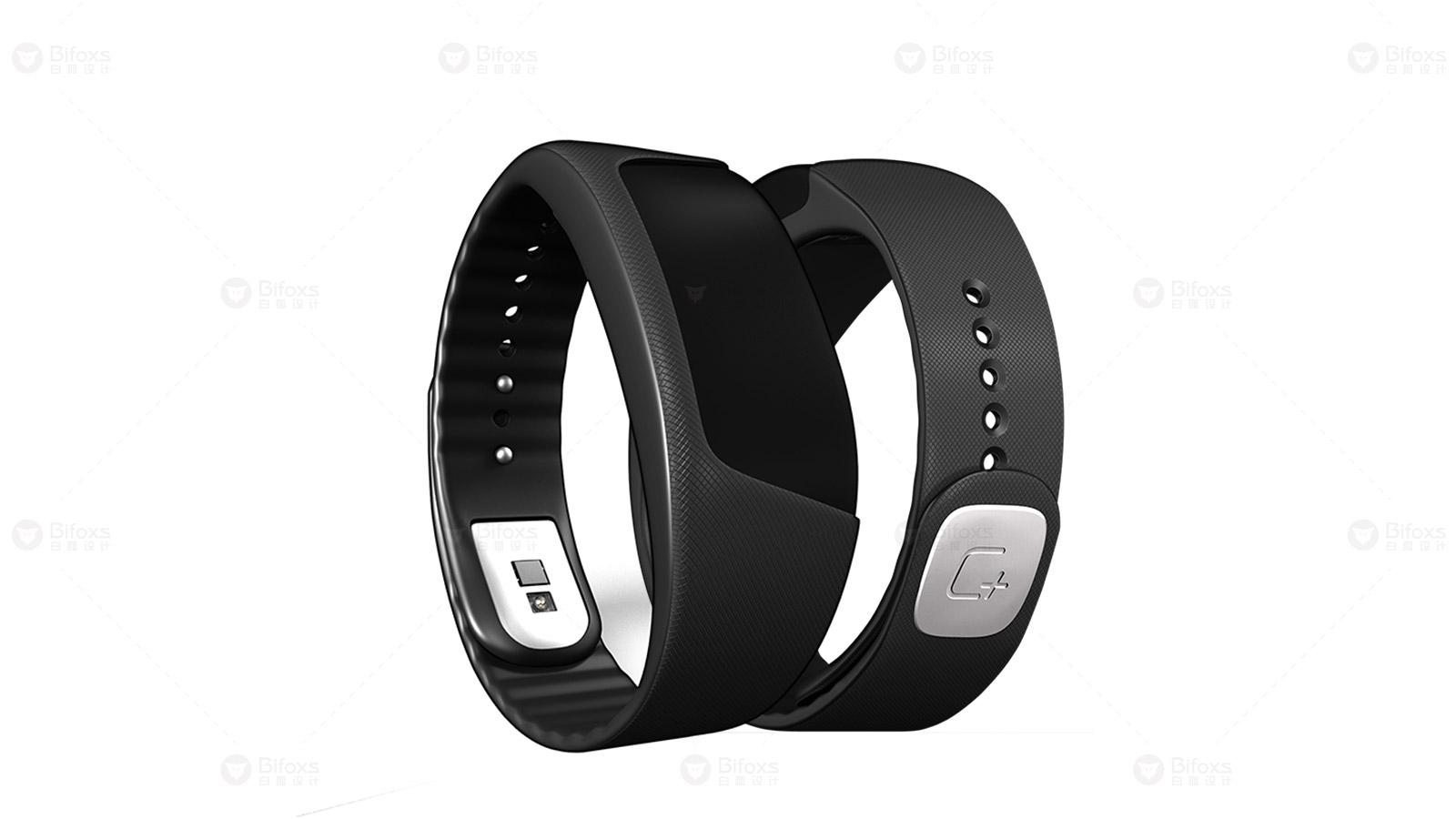 智能手环可针对用户的身体状况提供专门的监测护理方...