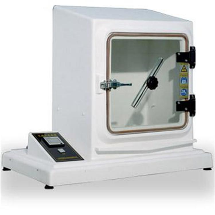 冷凝水试验箱产品的结构特点以及参数要求