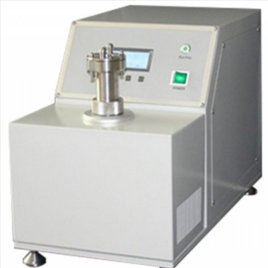 马克隆测试仪的技术特点及主要配置
