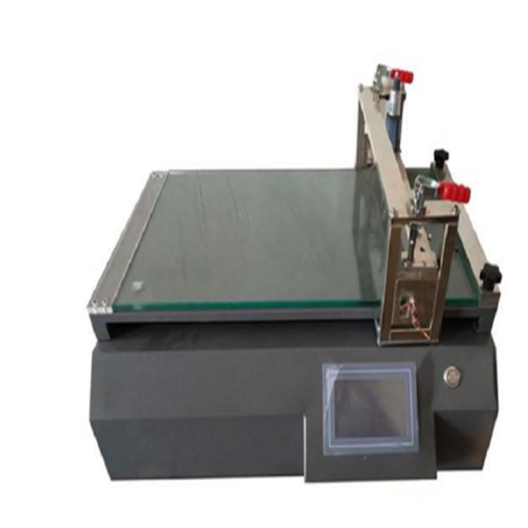 CW-Z456自动涂膜机的产品应用及其技术参数
