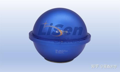 积分球均匀光源的内部组件在安装时需要遵循的基本原...