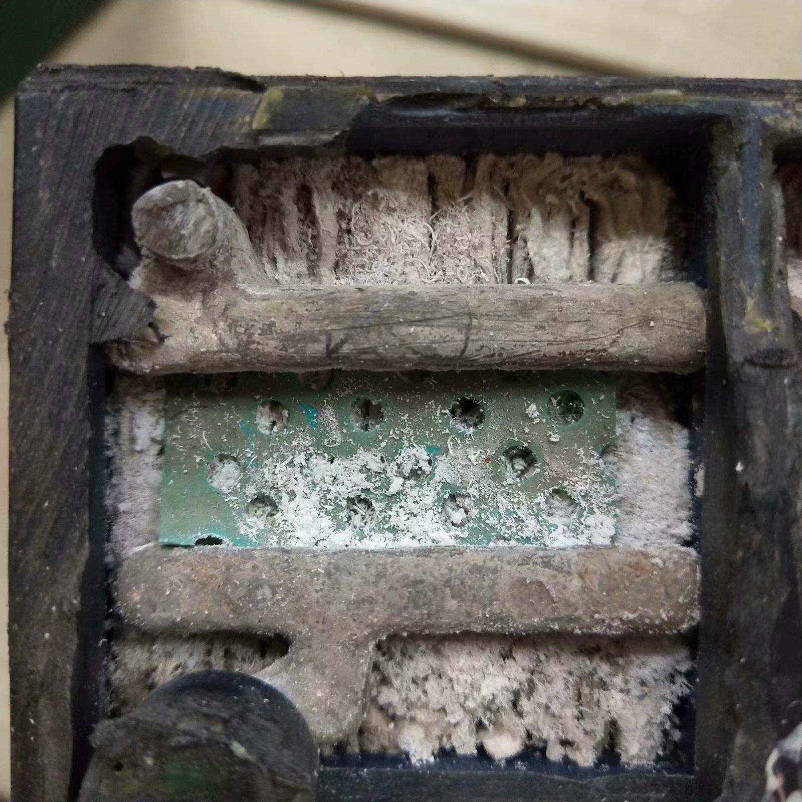 电池修复技术——需要了解的电池内部详细?