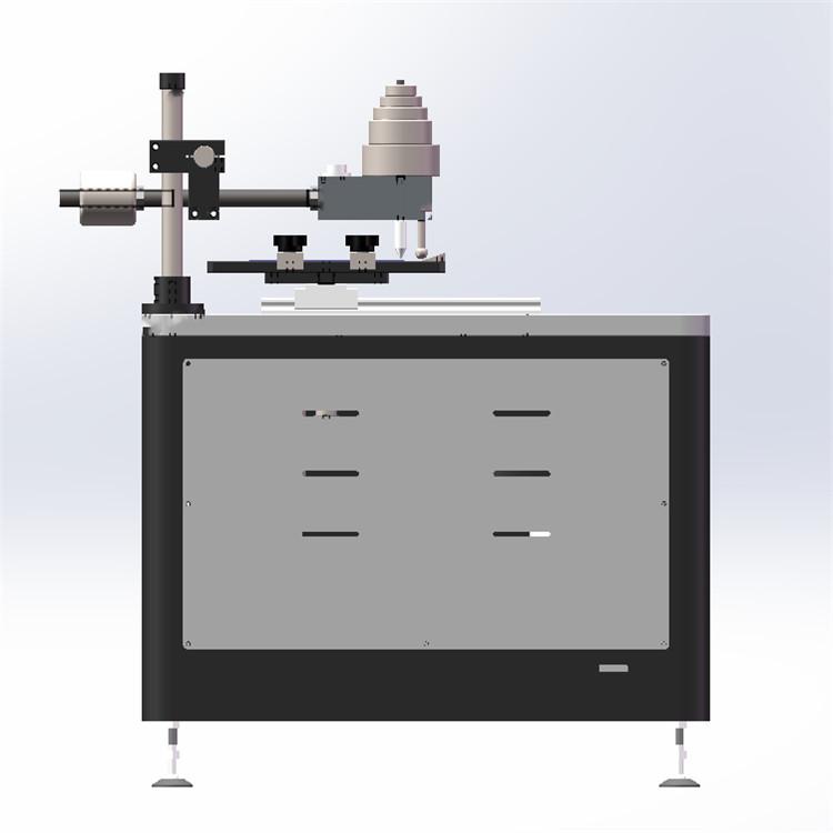 ISO 1518油漆面耐划痕测试仪的详细介绍