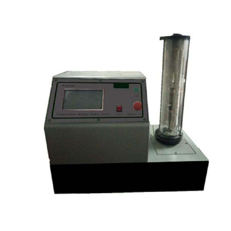 ISO 11057过滤性测试仪器具有良好的数据可...