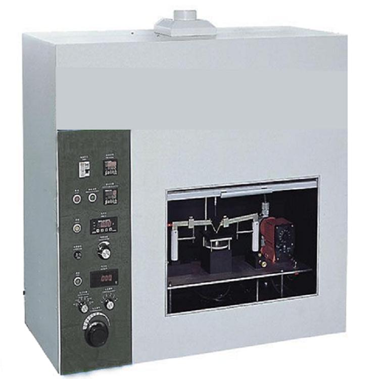 GLDQ-6553型触摸屏款高压产品功能特点的介...