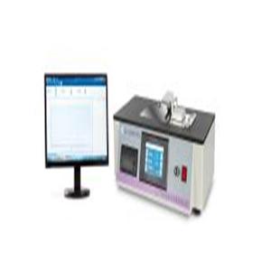 GB 10006,摩擦系数测定仪的原理及专业技术...