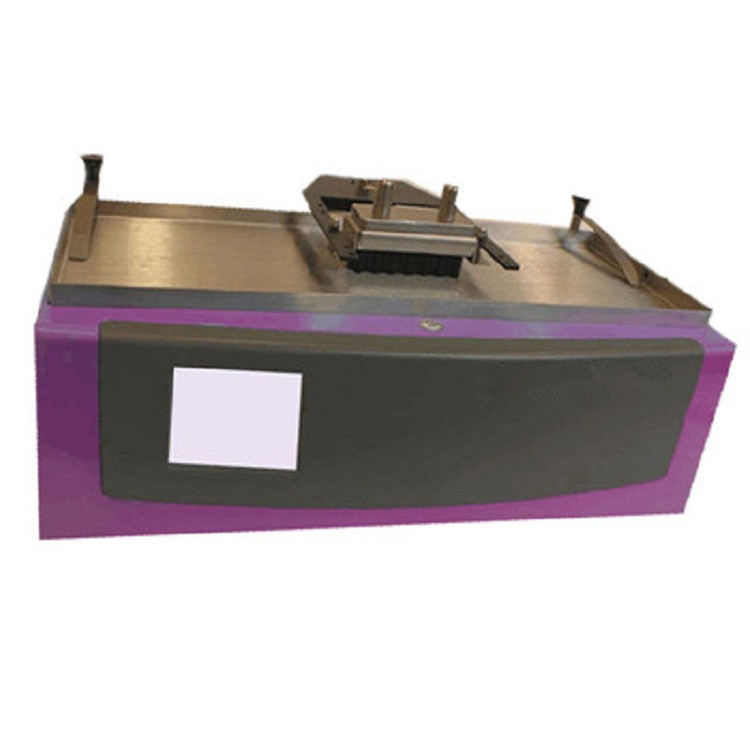 ISO 11998;耐檫洗磨耗仪的测试原理介绍