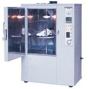 BS EN 50081-耐黄变测试箱的详细说明