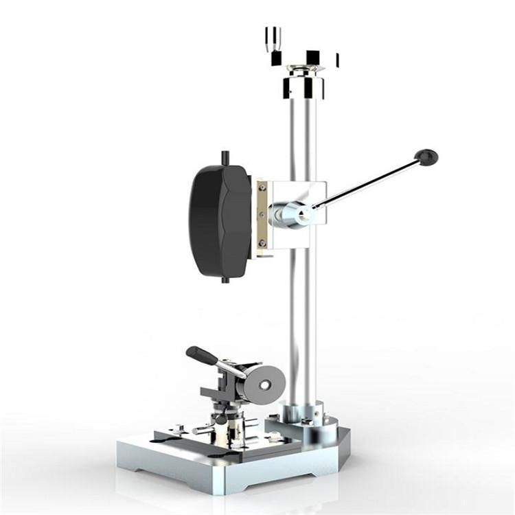 关于HBJ钮扣测试仪的详细介绍