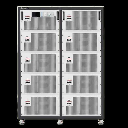 直流電源選擇DC/DC轉換器時一般要看哪幾點