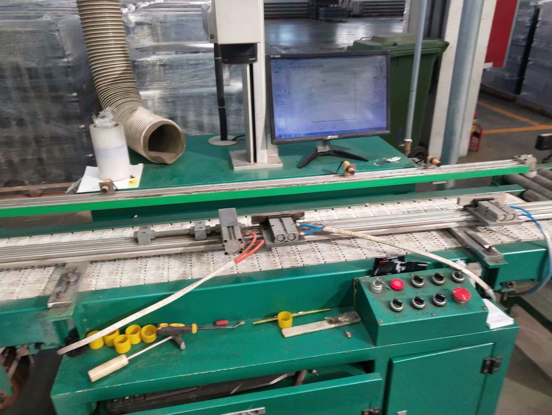 我们在考察电池厂时,这些检验标准是重点