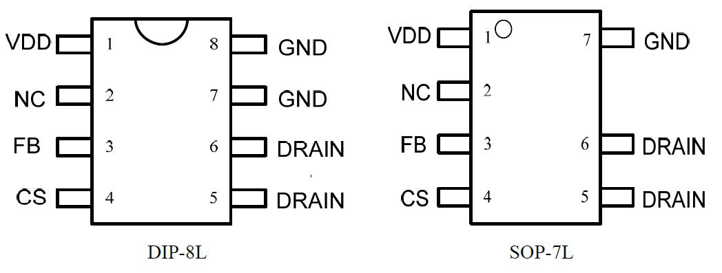 XX2530PAP缺货耽误开发周期?来看看CR6348和XX2530PAP对比测试