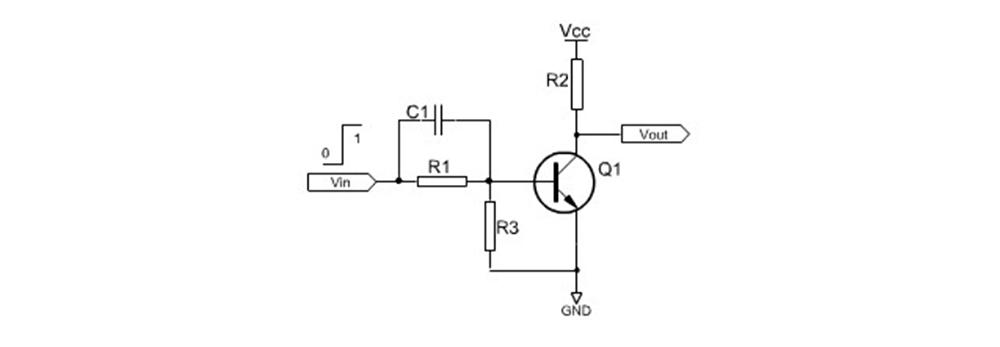 常用的通信电平转换方案