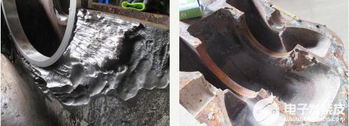 纸浆泵腐蚀磨损如何解决