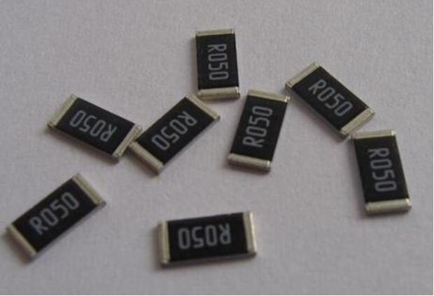 贴片电阻使用前要考虑哪些参数