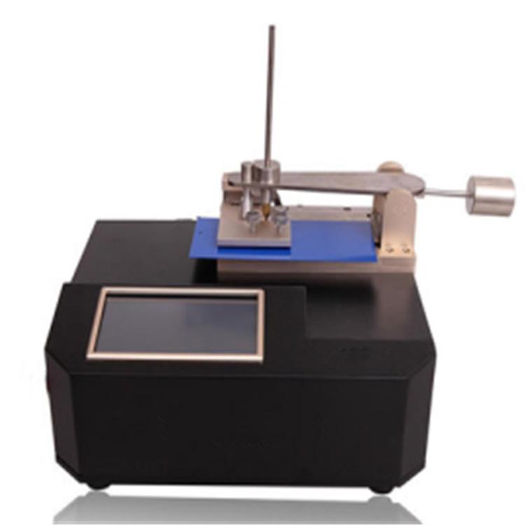 涂层表面耐划伤仪产品的技术参数说明