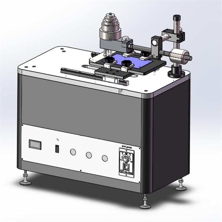 BS 3900油漆面耐划痕测试仪的详细介绍