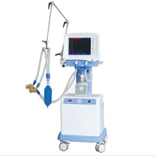 便携式呼吸机使用注意事项