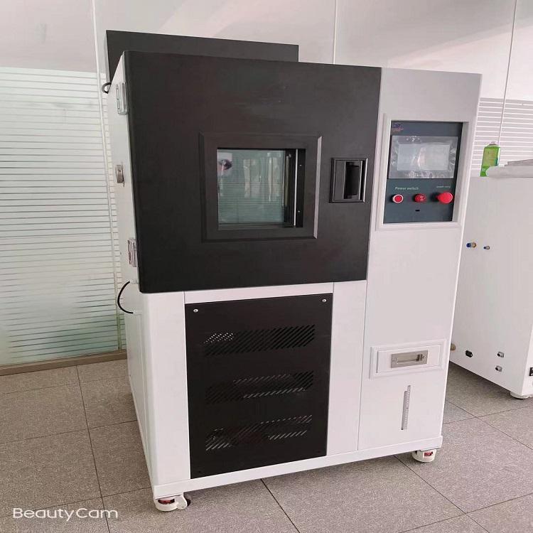 为科技而生的恒温恒湿试验箱的全方面产品解析