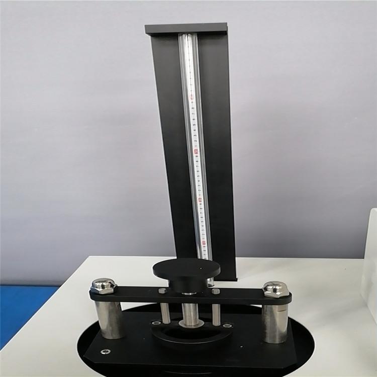 阻水性测试仪的产品特征及技术参数