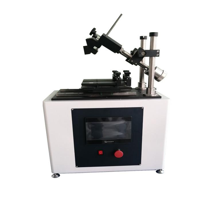 力挺产品PV3906往复式耐磨仪