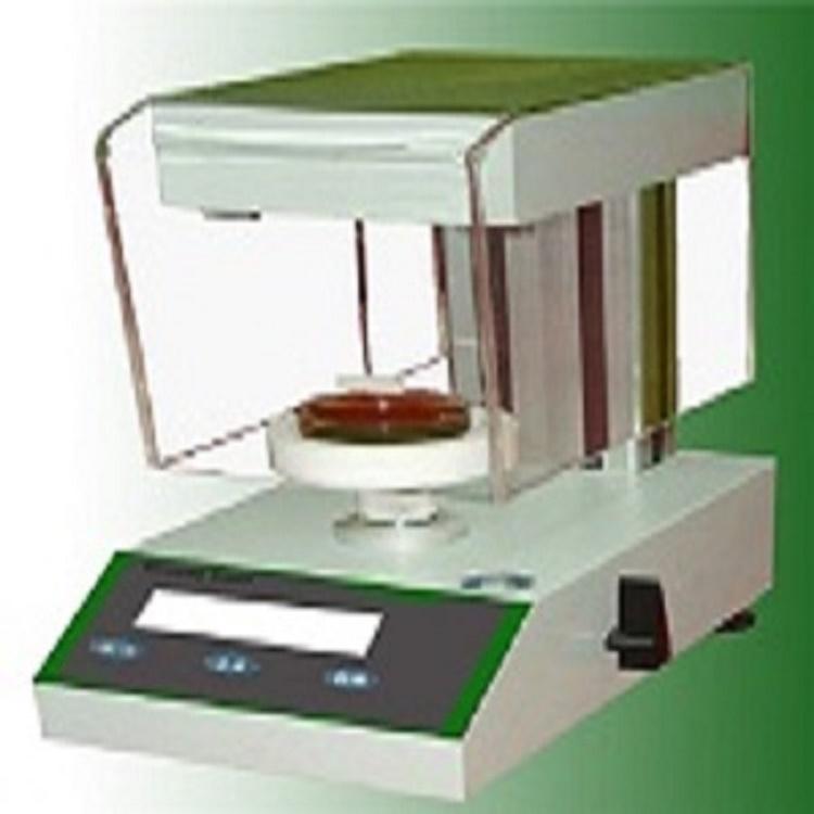 重点关注JB/T9388-2002手动表面张力仪