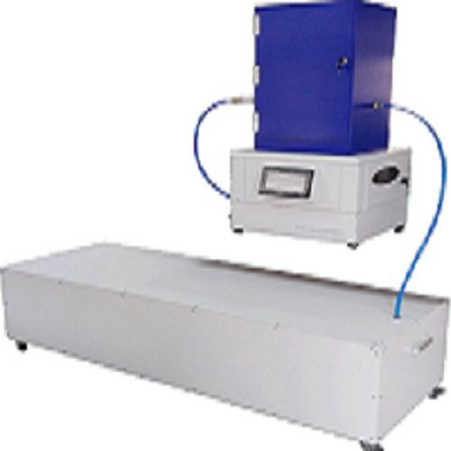 水分损失测量仪的功能特点及技术参数