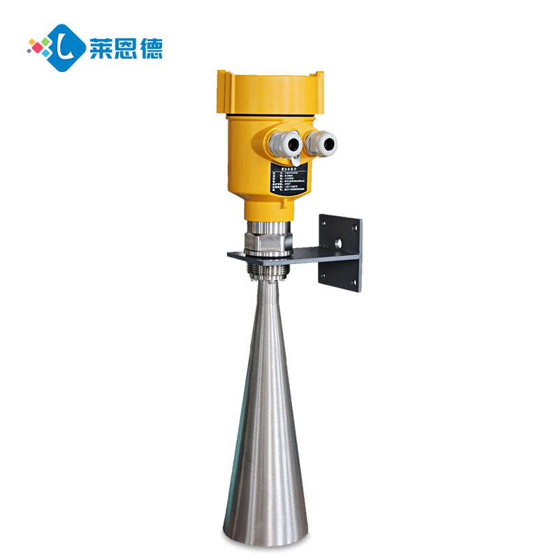 水位监测器的原理和特点介绍
